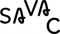 SAVAC