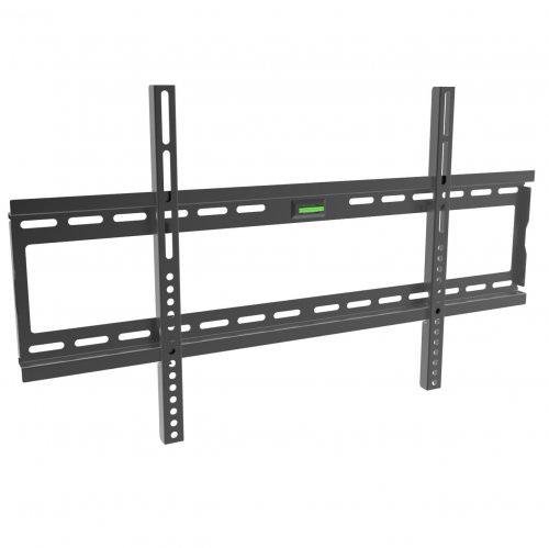 Prime Mounts PMD F 101 LCD + Plasma Flat Pannel Wall Bracket