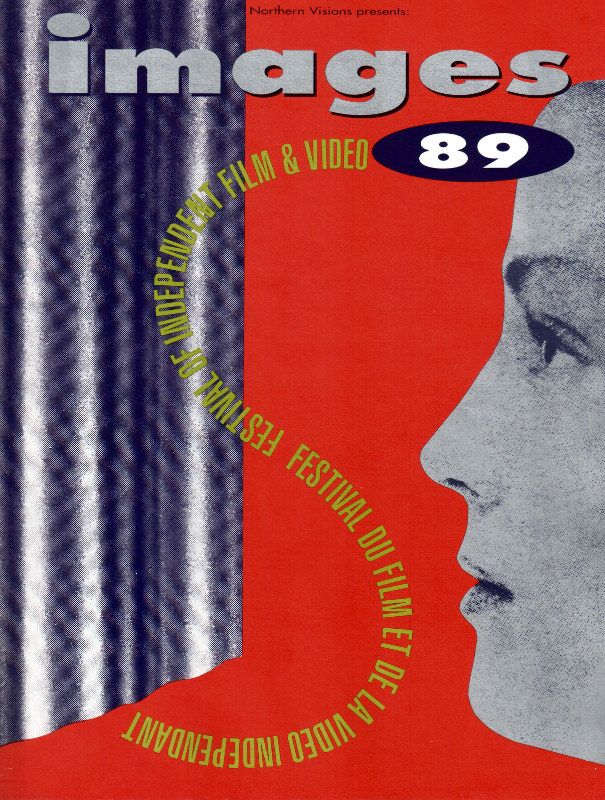 Images Festival Archive (1989)