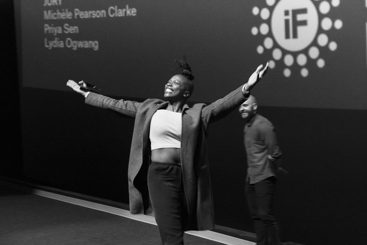 2019 Images Festival Awards