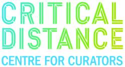 Critical Distance Centre for Curators
