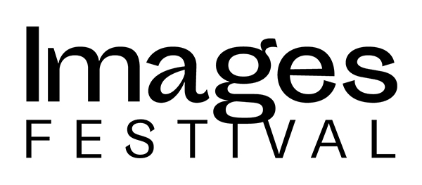 Open Letter from Images Festival