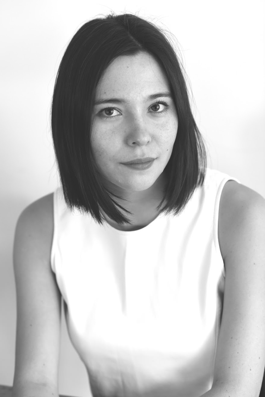 Images Festival Welcomes Head of Programming Aily Nash