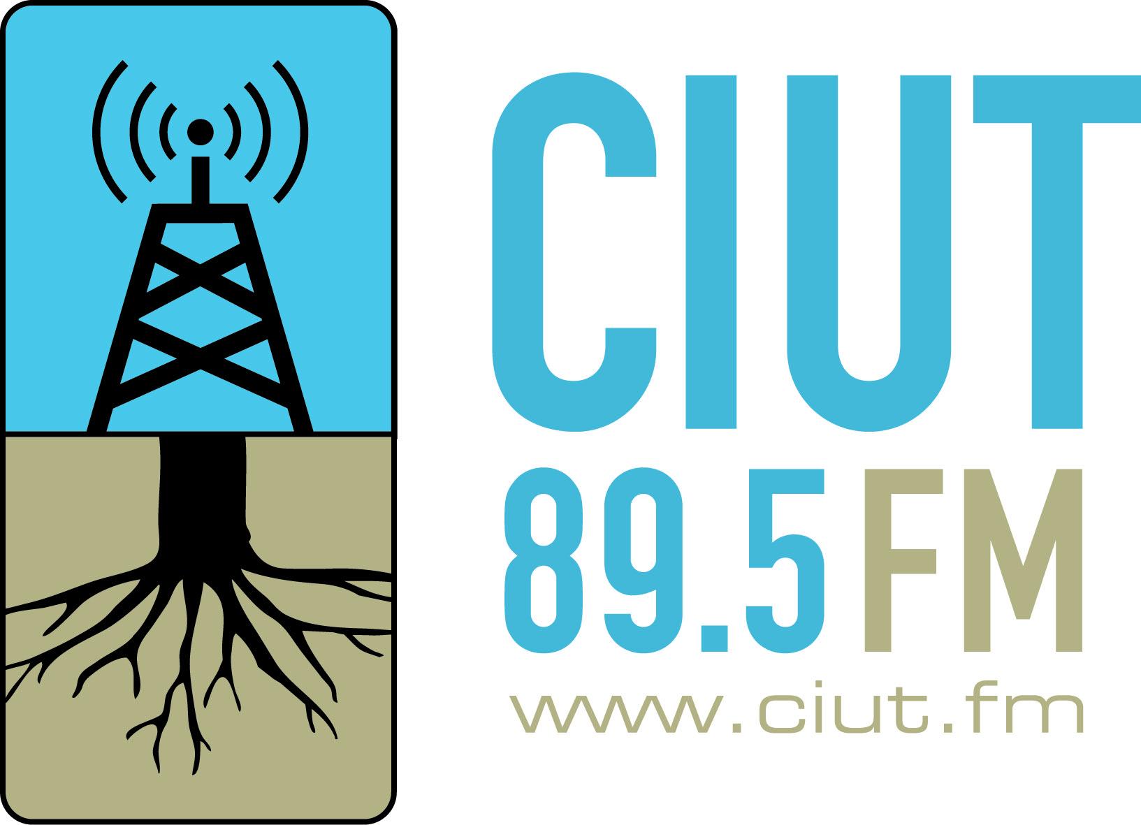 CIUT–FM
