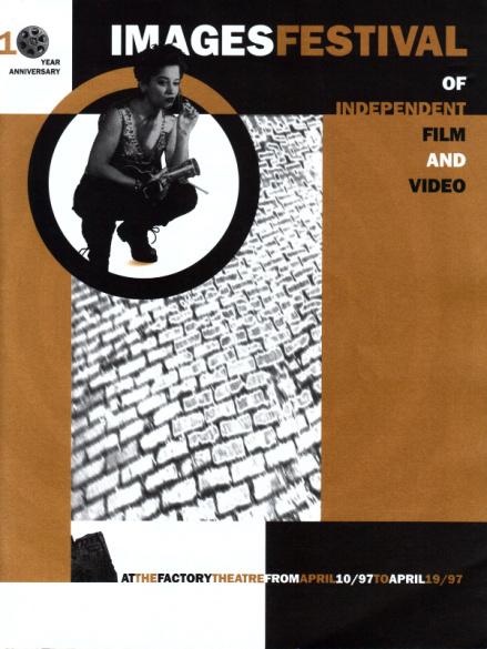Images Festival Archive (1997)