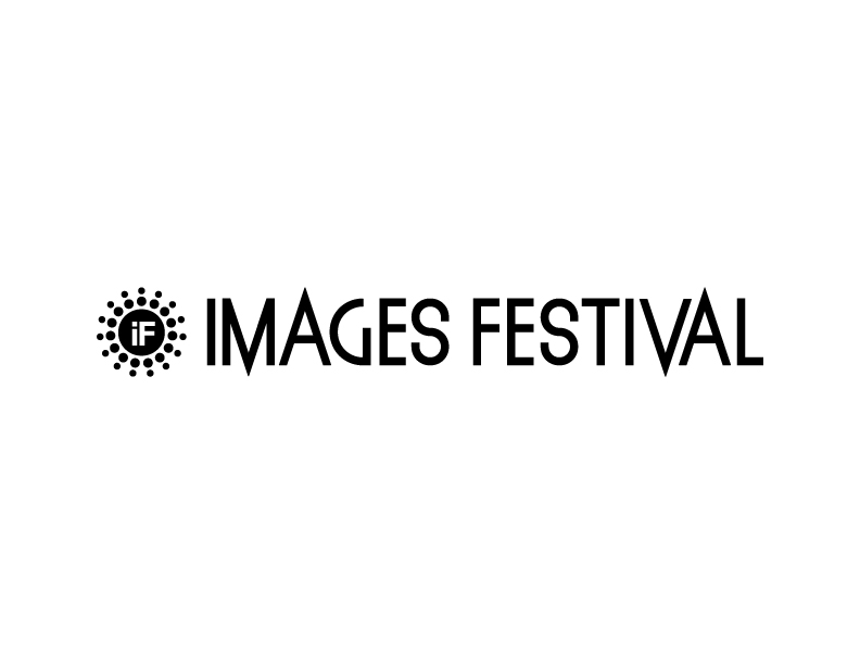 30th Images Festival Award Winners