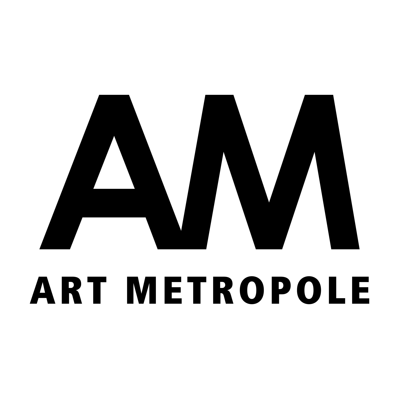 Art Metropole