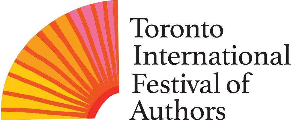 International Festival of Authors