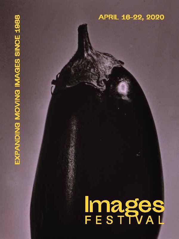 Images Festival Archive (2020)