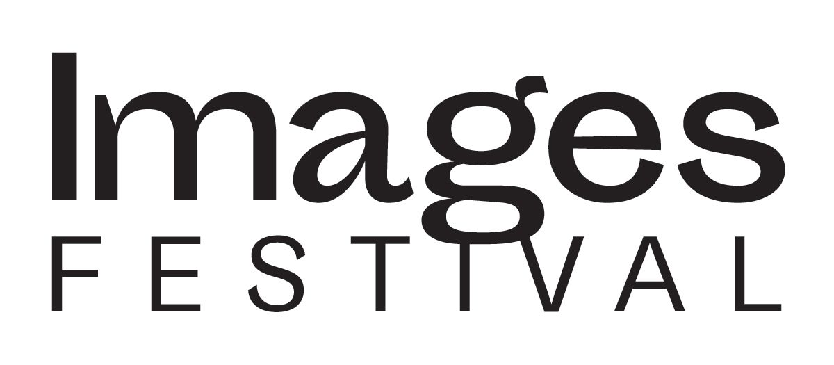 Images Festival is seeking curators, interpreters, activists, artists to join its 2021 Programming Collective!