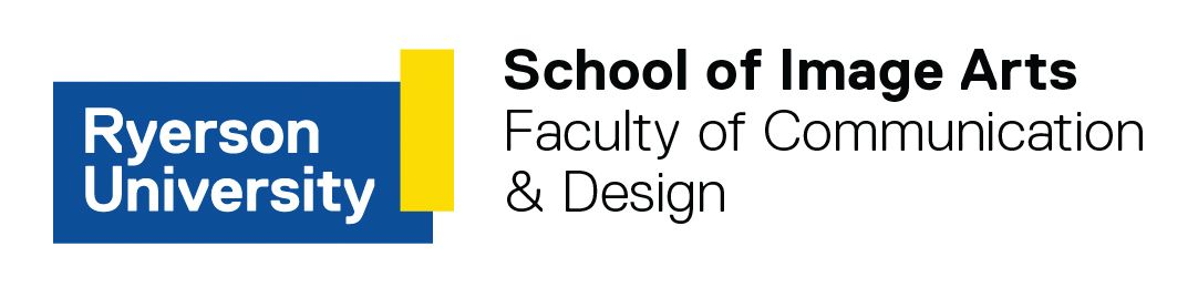 Ryerson University School of Image Arts