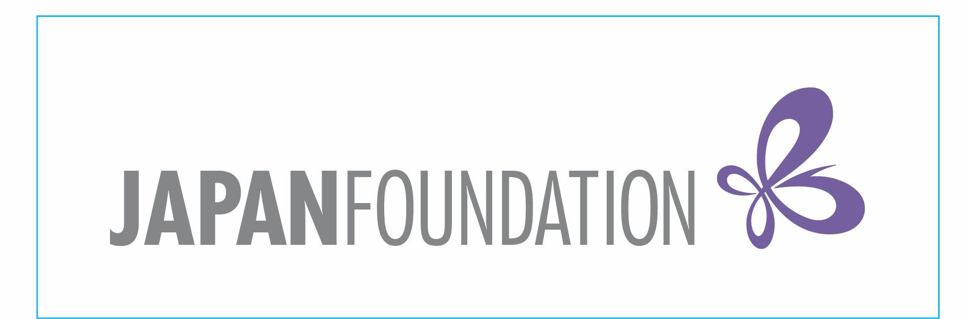 The Japan Foundation