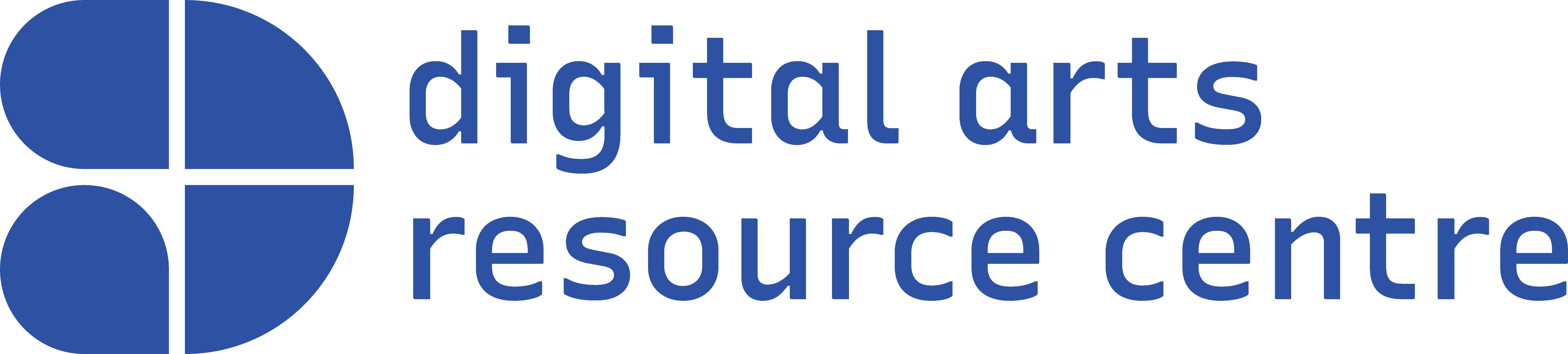 Digital Arts Ressource Centre