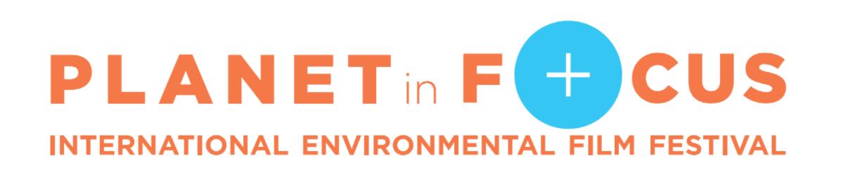 Planet In Focus International Environmental Film Festival