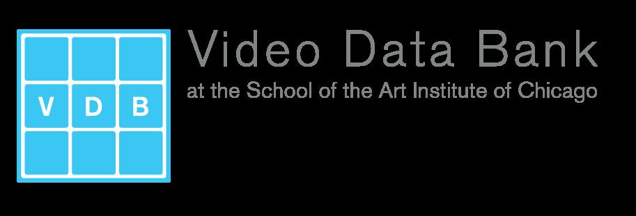 Video Data Bank