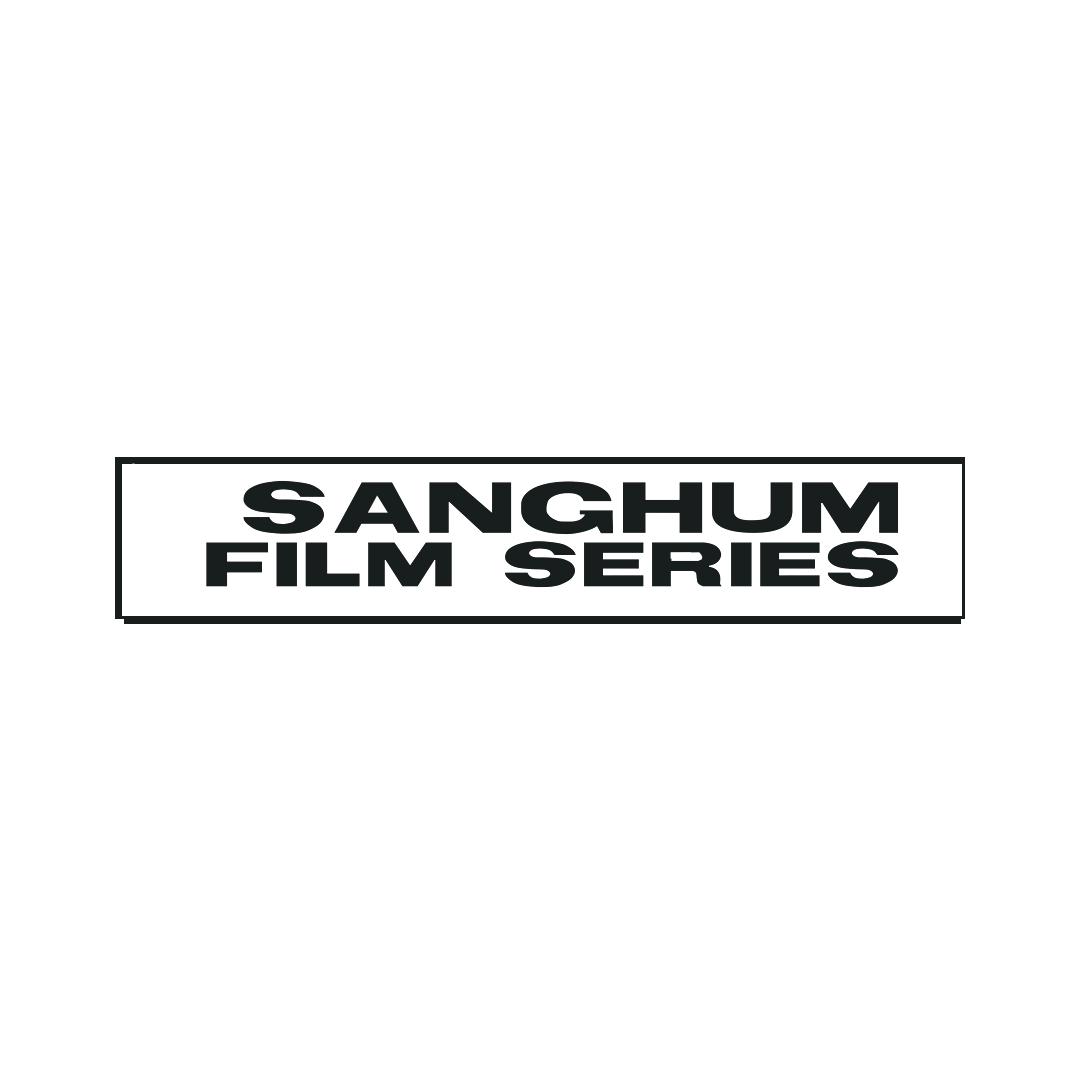Sanghum Film