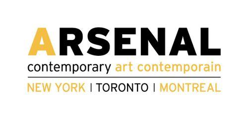 Arsenal Contemporary
