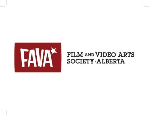 Film and Video Arts Society of Alberta