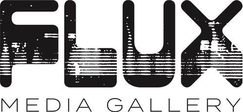 FLUX Media Gallery
