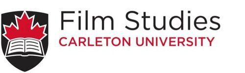 Carleton Film Studies