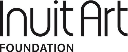 Inuit Art Foundation