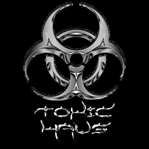 TOXIC HAUS
