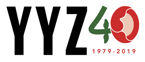 YYZ Artists' Outlet