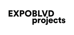 EXPOBLVD Projects
