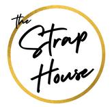 STRAPHOUSE